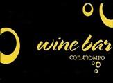 Wine Bar Contiempo